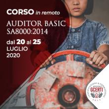 Corso_SA8000_300x300_01