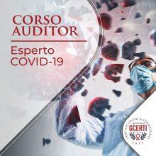 img_CORSO-COVID19